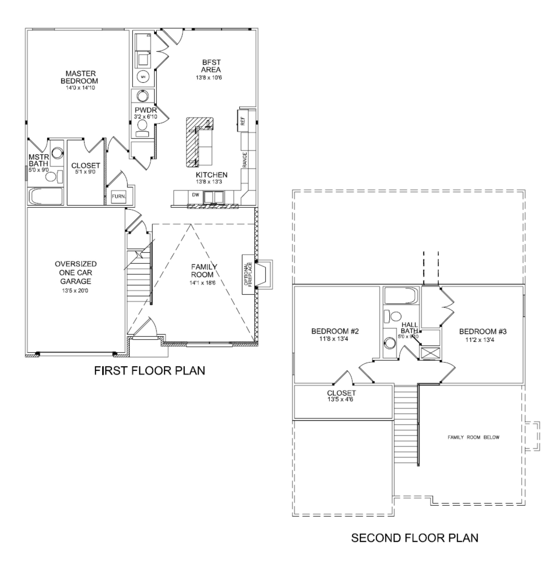wilshire homes floor plans wilshire homes floor plans