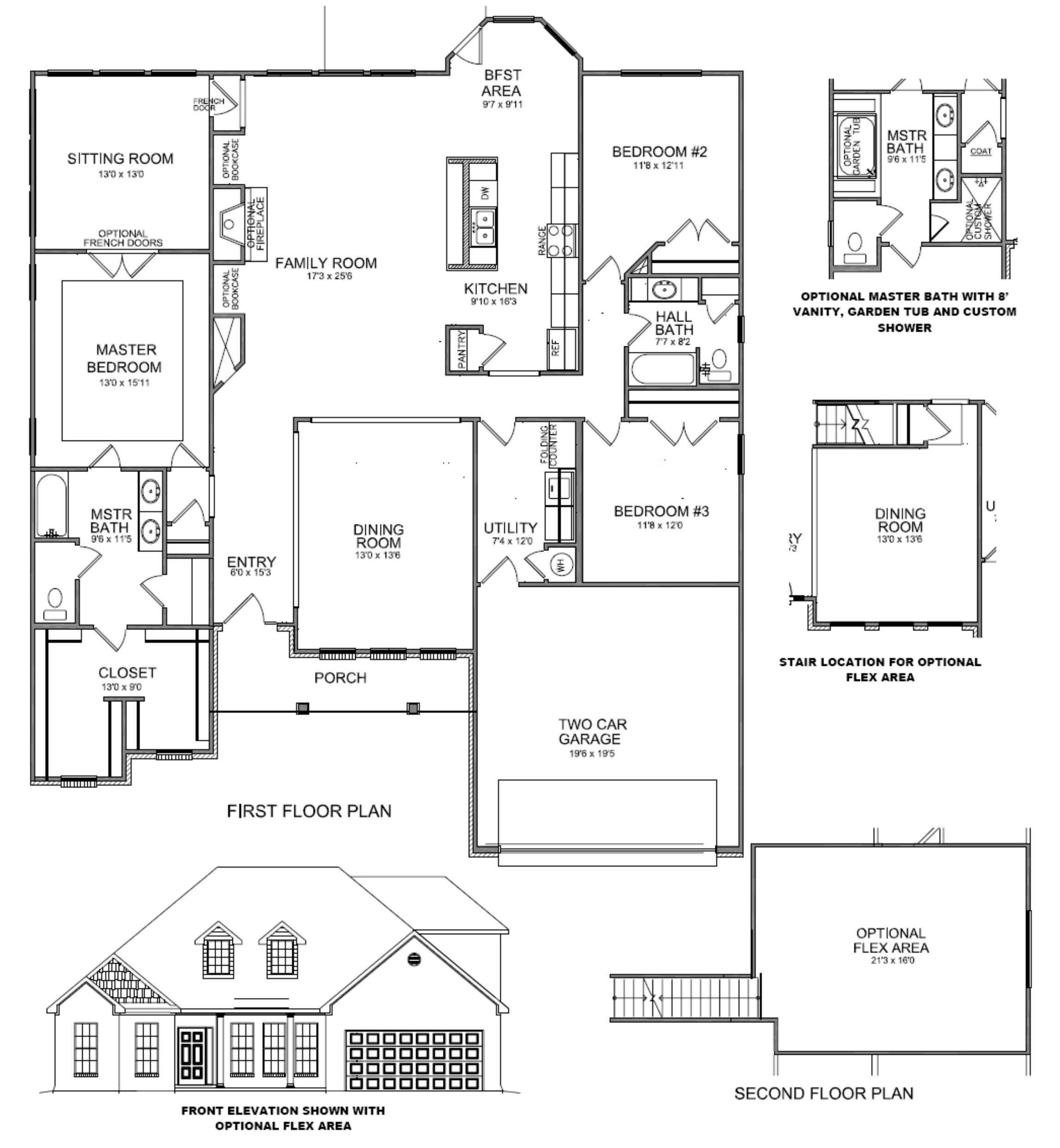 Ricochet Small House Floor Plan Under 500 Sq Ft besides Recipe Black Bean Pasta With Butternut Squash Cream Sauce together with 2 together with 5 Best Red Refrigerator besides Listings Hill County. on extra large kitchen pantry