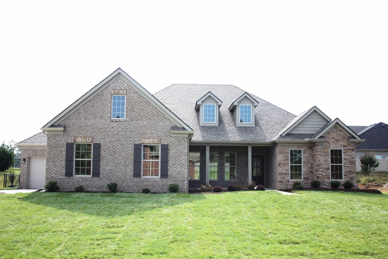Image Result For Home Design Knoxville