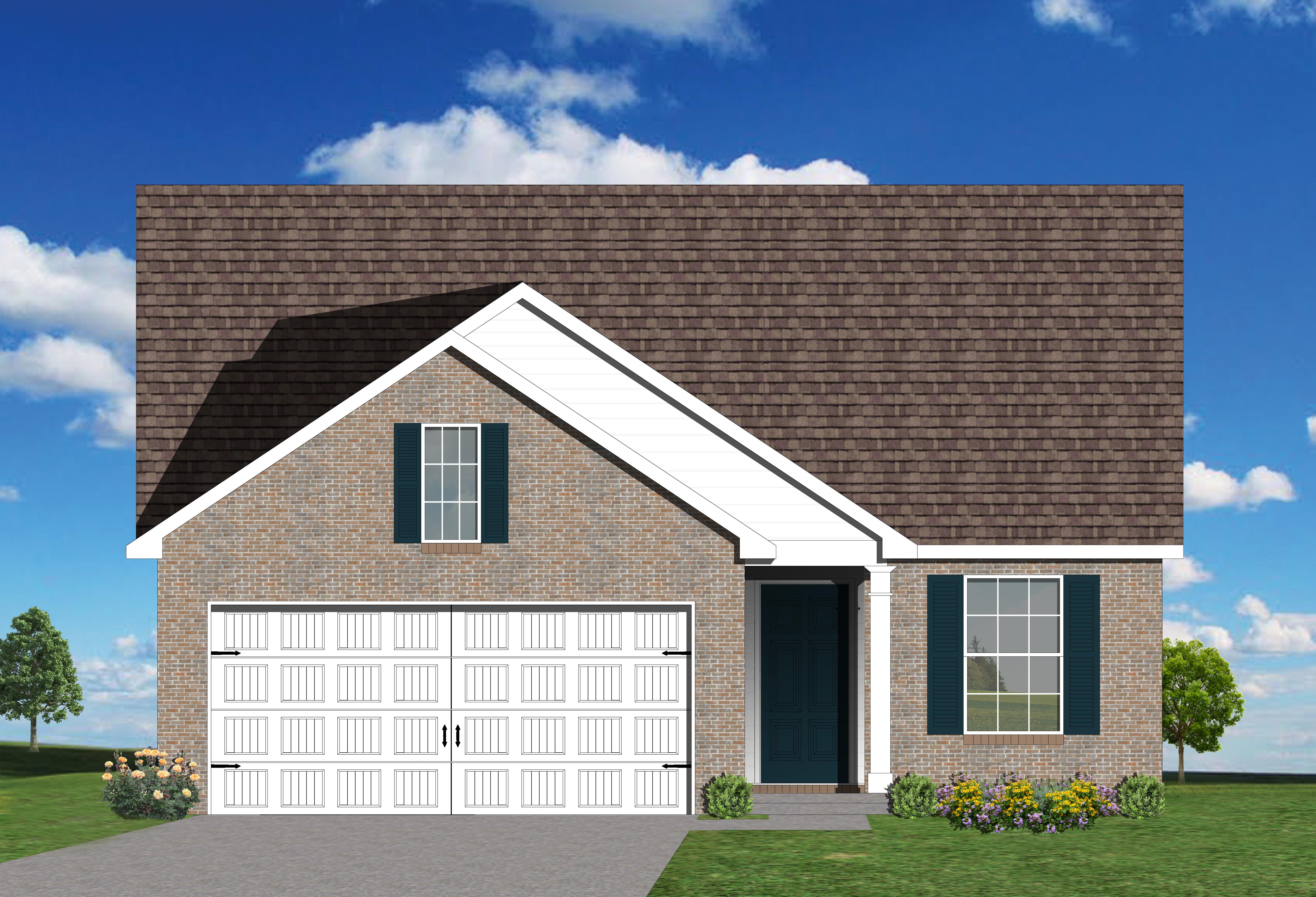 Floor Plans Halley Kentucky Real Estate For Sale