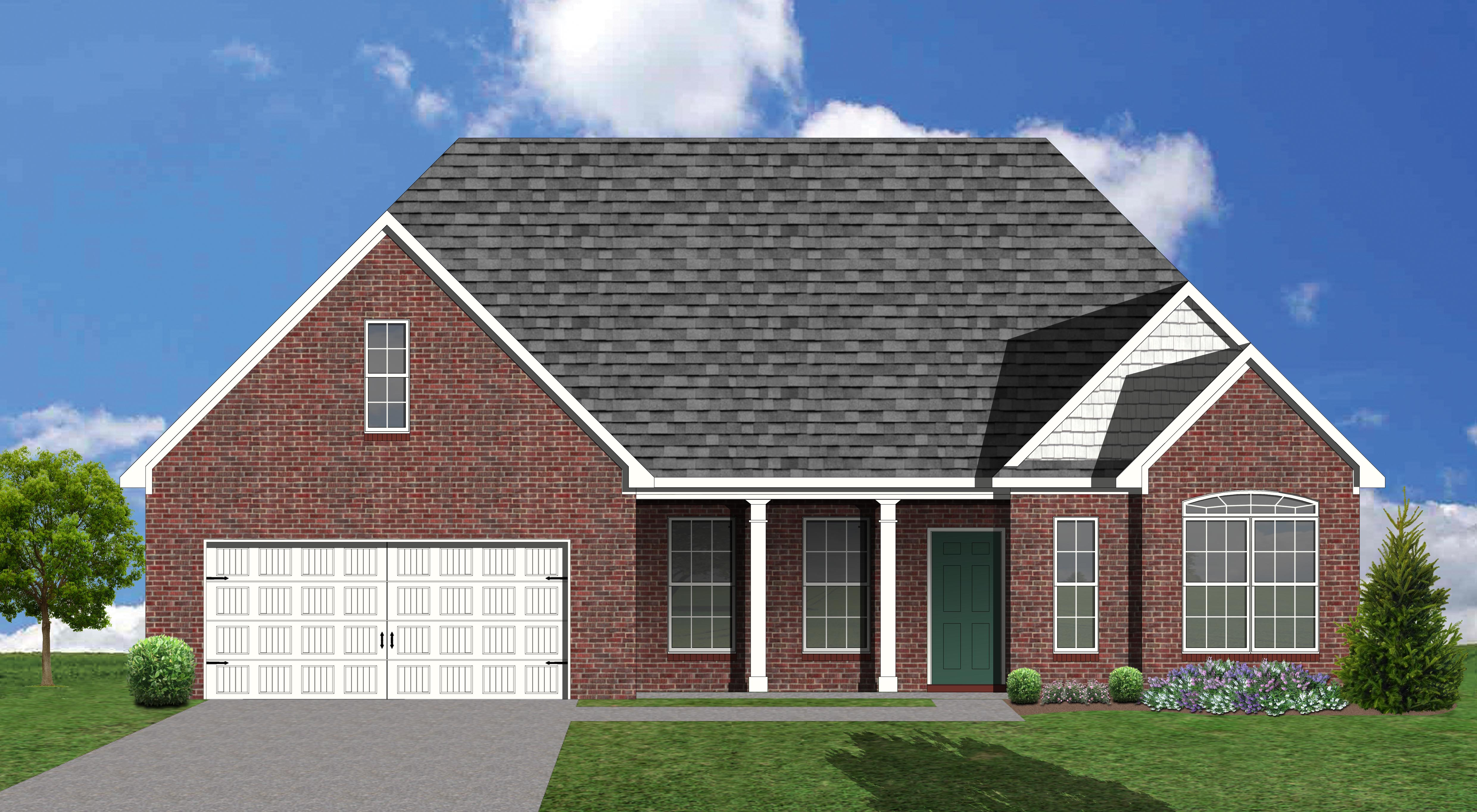 Kentucky House Plans 28 Images Journey Homes Kentucky
