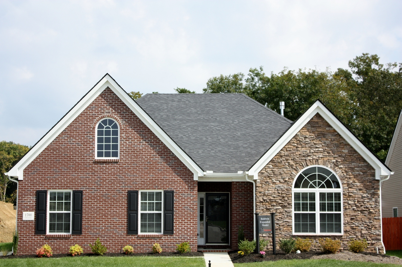 Home builders association of knoxville for House builders in knoxville tn