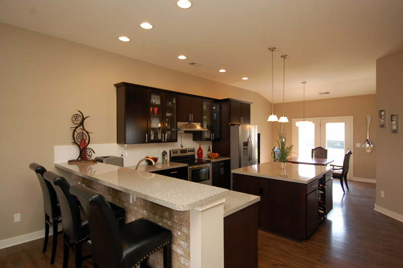 Ball Homes Model Home for Sale  Coventry II. Former Model Home for Sale  Coventry II
