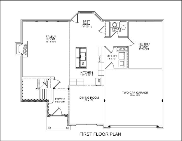 modern master bedroom floor plans floor plans 19270