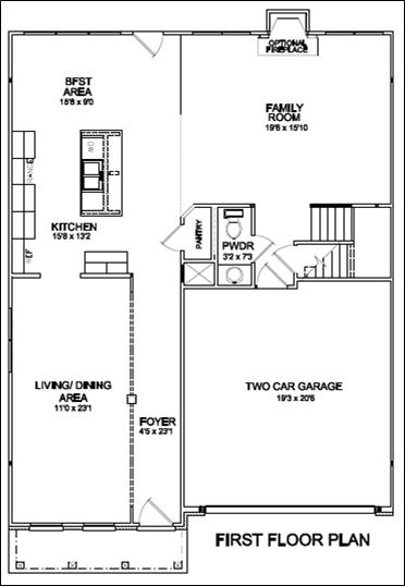 Floor Plans With Bungalow Home Plan Design Beach Bungalow Plans also Plan Week Angled Garages besides Plan details also Smith house richard meier plans as well Craftsman Ranch House Plans With Walkout Basement Pergola Kids Farmhouse  pact Lighting Architects Hvac Contractors. on ranch house plans with mudroom