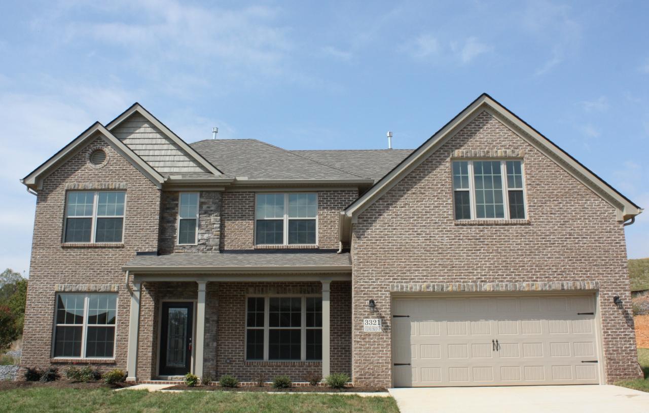 Ball Homes Knoxville Tn Avie Home