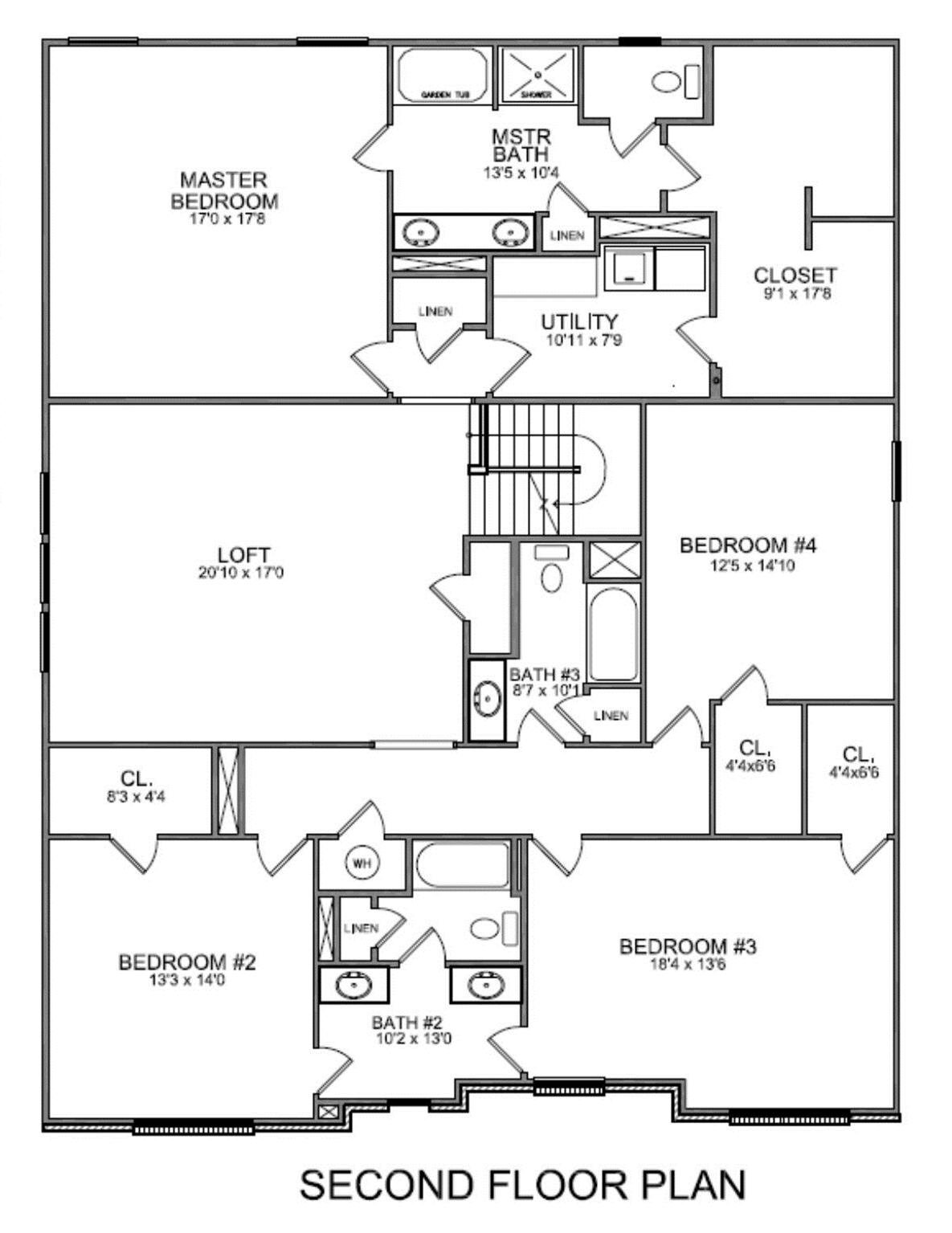 new floor plan - ^