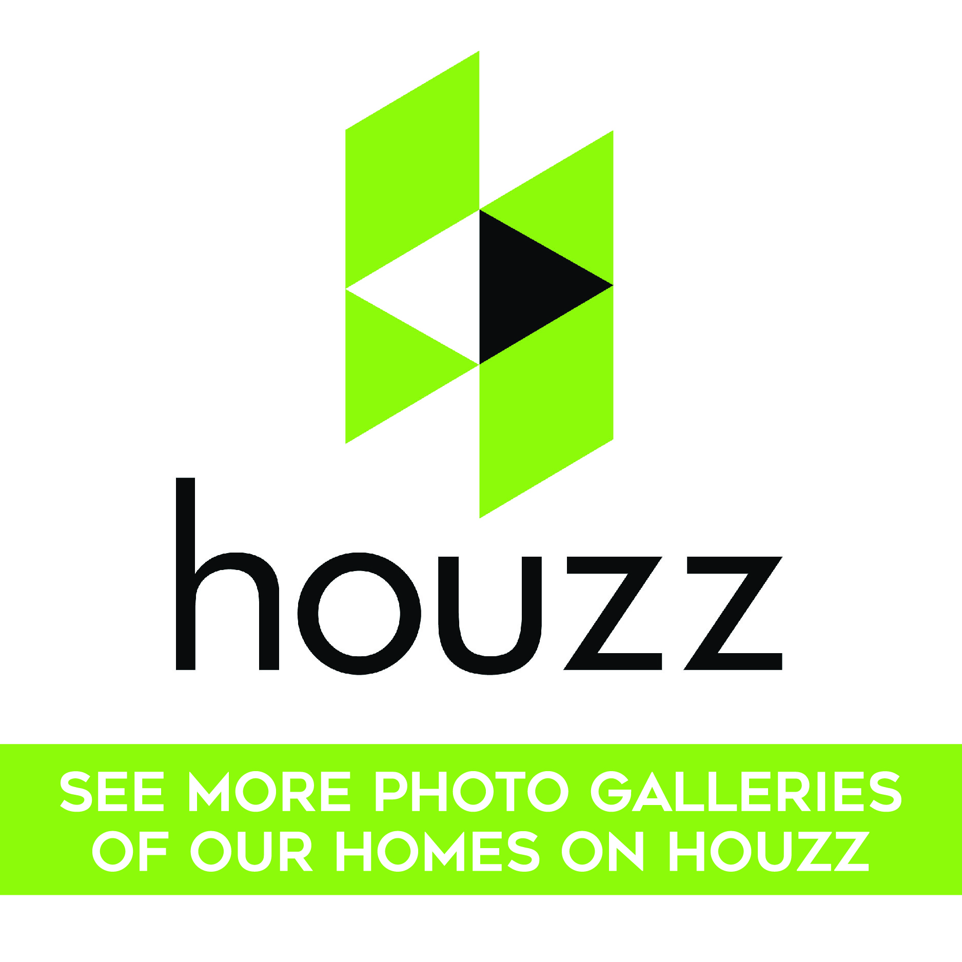 floor plans visit ball homes on houzz for more photos and idea galleries
