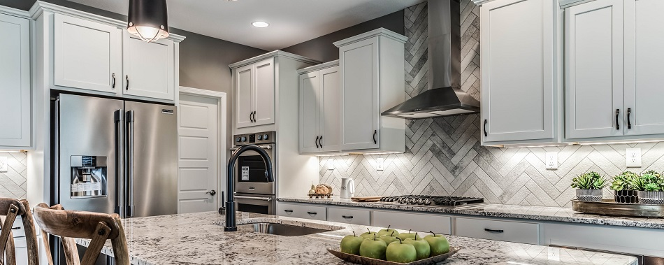 Todayu0027s New Home Kitchen Designs Have A Lot To Love, And These Are Some Of  Our Favorites.